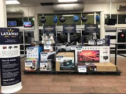 Walmart Supercenter Floor Plan by Find Out What Is New At Your San Jose Walmart Supercenter 777