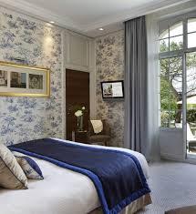 chambres d h es calvados chambre d h es calvados 19 images chambre classique normandy