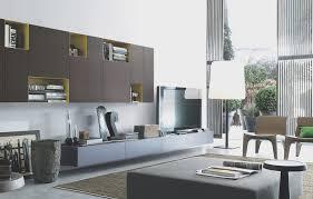wall tv unit living room best modern set of living room furniture wall tv