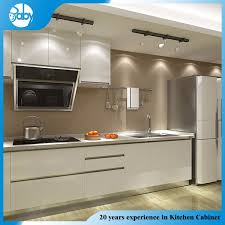 Kitchen Cabinet Factory Red Lacquer Kitchen Cabinet Red Lacquer Kitchen Cabinet Suppliers
