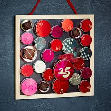 starbucks christmas gift cards starbucks 2014 gift card collection 95