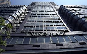 upper west side apartments to drop trump name crain u0027s new york