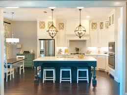 home design for dummies about shauna shauna glenn design