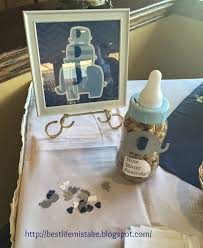 Elephant Decorations For Baby Shower Some Of The Best Things In Life Are Mistakes Elephant Themed Baby