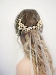 bridal accessories sibo designs initium novum bridal accessories 2018 collection