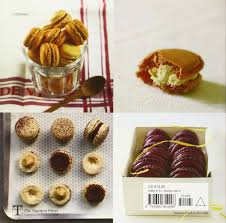 cuisine low cost caluire macarons delectable confections for every day