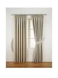 Blackout Curtains For Bedroom Blackout Curtains Bedroom Curtains Curtains Blinds Home