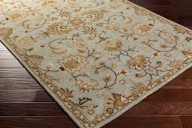 Rugs Savannah Ga Middleton Collection By Artistic Weavers