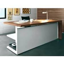 fournitures de bureau bruneau chaise de bureau bruneau beautiful bruneau fauteuil bureau free