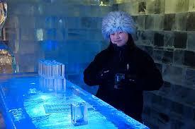 nordic light hotel stockholm sweden sweden stockholm nordic light hotel absolut ice bar david