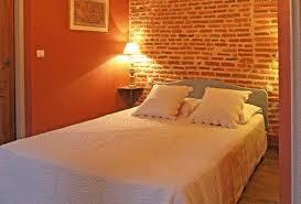 albi chambres d hotes chambres d hôtes la tour sainte cécile bed breakfast albi