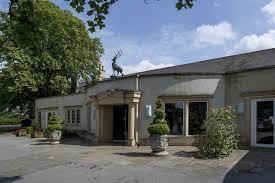 Sofa King Doncaster by Best Western Premier Doncaster Mount Pleasant Hotel