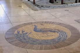 mosaic tile designs mosaic tile floor designs deboto home design tile floor design
