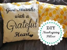 this house diy thanksgiving throw pillows decor pillows