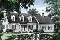 traditional cape cod house plans beautiful cape cod house cape cod house ii cod