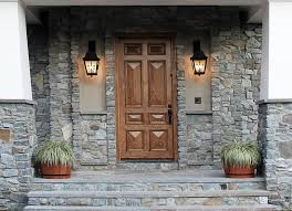 Rustic Outdoor Wall Lighting Style Guide Rustic Charm