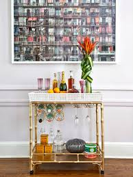 basement bar ideas and designs pictures options tips home a gold
