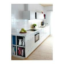 cuisine ikea faktum abstrakt gris ikea veddinge tutemo kitchen ideas kitchens
