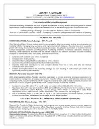 Seo Resume Book Report Abstract Sample Entry Level Production Assistant Cover
