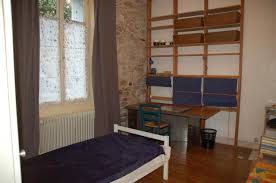 location chambre nantes location de chambre meublée de particulier à particulier à nantes