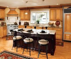 northern virginia kitchen cabinets for sale cabinet direct