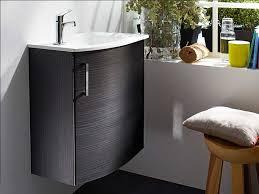 design waschbeckenunterschrank waschbecken unterschrank gaste wc speyeder net verschiedene