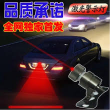 lexus rx 350 warning lights buy lexus gs tail light and get free shipping on aliexpress com