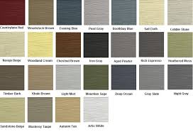 hardie board light mist hardie board siding cost pros and cons siding authority
