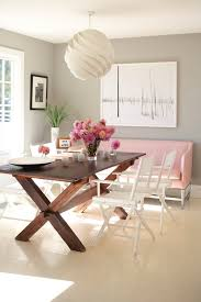 Pink Accent Table Hall Accent Table Dining Room Contemporary With Pink Sofa Director