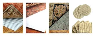 Area Rug Brands Quality Area Rugs High Quality Area Rug Brands Thelittlelittle