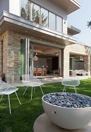 accessories marvelous outdoor living space decoration using