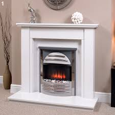 olivia fireplace surround u2013 colin parker masonry