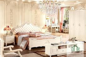 impressive bedroom furniture sets for sale bedroom furniture buy