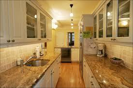 kitchen granite countertop prices cost of granite giallo