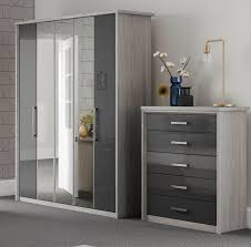 kingstown cosmos bedroom furniture for sale ramsdens home interiors