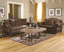 Living Room Furniture Columbus Ohio Furniture Columbus Ohio Designsbyemilyf