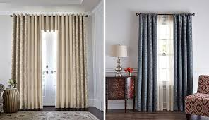 Jcpenney Curtains And Drapes Refresh Any Room With Window Treatments Jcpenney
