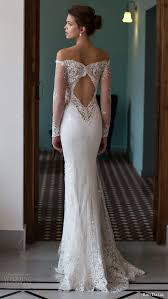 lace wedding dresses a touch of white