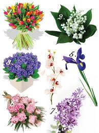 cost of wedding flowers wedding flowers wedding flowers cheap