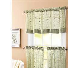 What Is A Curtain Interior Fabulous Cheap Curtain Panels Under 10 Walmart
