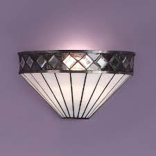 art deco lighting fixtures things that can maximize your art