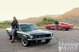 1967 fast back mustang 1967 ford mustang fastback back to stewart bittle photo