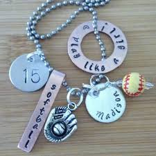 Custom Charm Necklaces Shop Basketball Charm Necklace On Wanelo