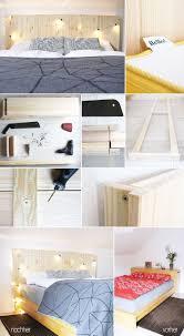 Ikea Malm Kommode Home Pinterest Ikea Malm Kommode Malm Ikea Kommoden Mit Tren Excellent Medium Size Of Kommoden Weis