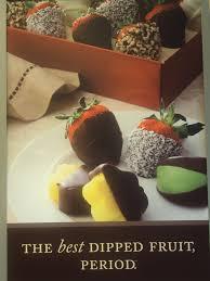 fruit arrangements nj a bouquet of fresh fruit at edible arrangements paterson nj news