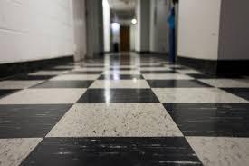 secret passageways the college