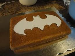 batman cake ideas the 25 best easy batman cake ideas on batman cupcake