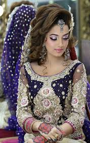 kashee s beautiful bridal makeup hairstyle