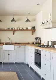 kitchen ls ideas best 25 country cottage kitchens ideas on cottage