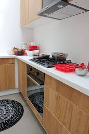 93 best metod images on pinterest ikea hacks kitchen ideas and